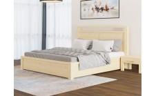 Кровать Райтон-Натура Фьорд