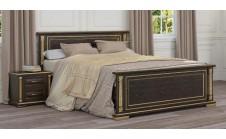 Кровать Райтон-Натура Берта
