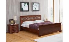 Кровать Райтон-Натура Nika-М
