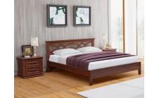 Кровать Райтон-Натура Лира-тахта