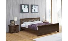 Кровать Райтон-Натура Nika