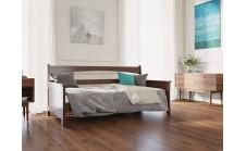Кровать Райтон-Натура Марсель-софа