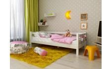Кровать детская Райтон-Натура ОТТО NEW 2