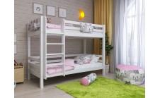 Двухъярусная кровать Райтон-Натура ОТТО NEW 9