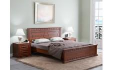 Кровать Райтон-Натура Венеция М