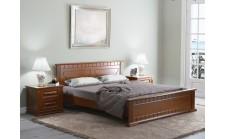 Кровать Райтон-Натура Венеция