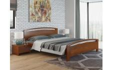 Кровать Райтон-Натура Веста 1-R
