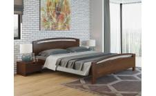 Кровать Райтон-Натура Веста 1-R с подъемным механизмом