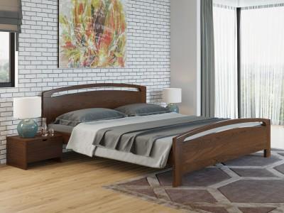 Кровать Орматек Vesna 1