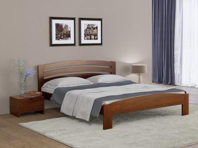 Кровать Райтон-Натура Веста 2-R с подъемным механизмом
