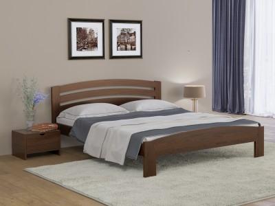 Кровать Райтон-Натура Веста 2-R