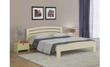 Кровать Орматек Vesna 2