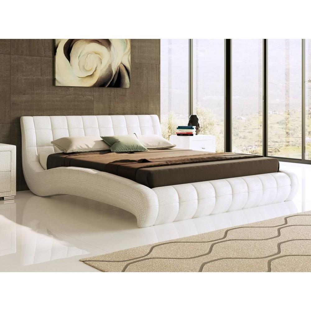 Кровати орматек каталог и цены официальный сайт спб
