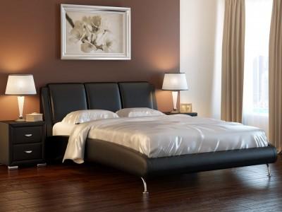 Кровать Орматек Nuvola 2 (Нувола 2)