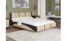 Кровать Орматек Nuvola 5 (Нувола 5)