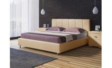 Кровать Райтон Nuvola 7 (Нувола 7)