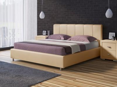 Кровать Орматек Nuvola 7 (Нувола 7)