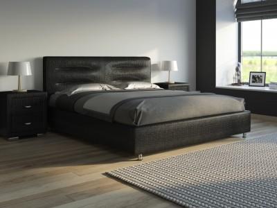 Кровать Орматек Nuvola 8 (Нувола 8)