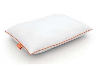 Подушка Орматек Easy Soft