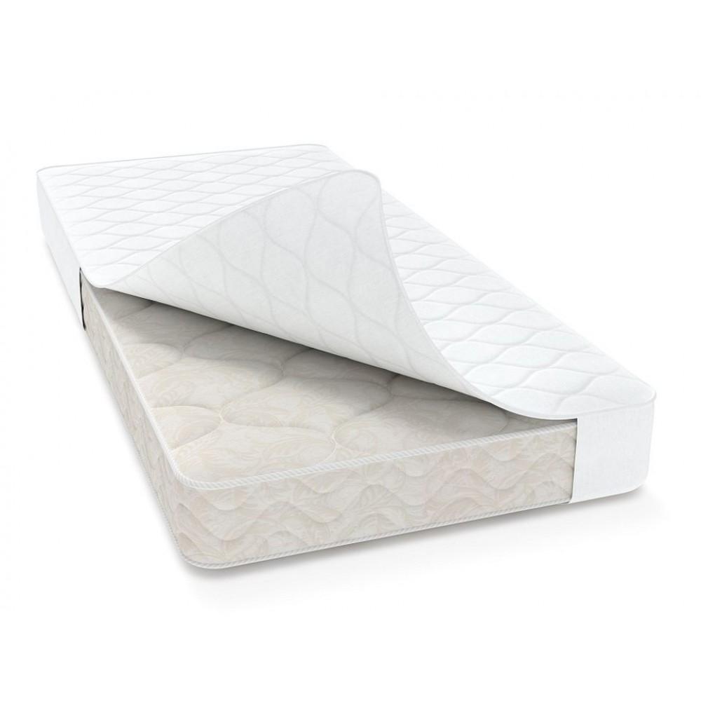 Купить балдахин для детской кроватки москва