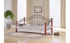 Кровать Райтон Garda 8R - софа