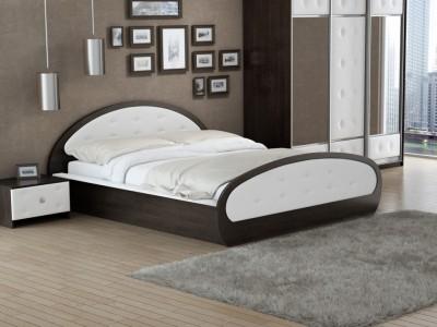 Кровать Орматек Сезия с подъёмным механизмом