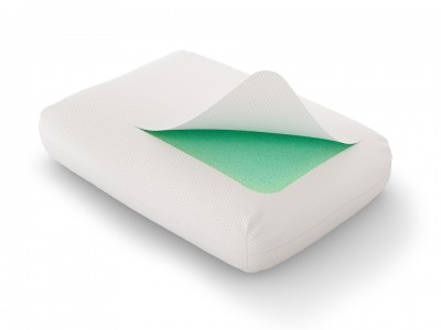 Подушка Shape