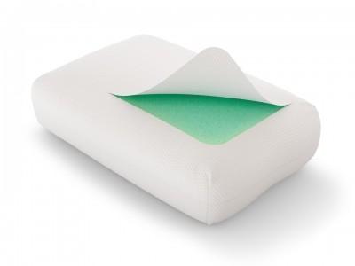 Подушка Shape Maxi