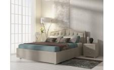 Кровать Сонум Ancona