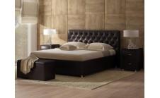 Кровать Сонум Florence с подъемным механизмом