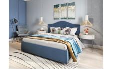 Кровать Сонум Mira с подъемным механизмом