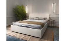 Кровать Сонум Orchidea с подъемным механизмом