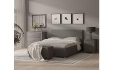 Кровать Сонум Prato