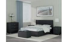 Кровать Сонум Richmond