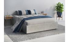 Кровать Сонум Scandinavia с подъёмным механизмом