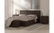 Кровать Сонум Siena с подъемным механизмом