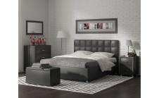 Кровать Сонум Tivoli с подъемным механизмом