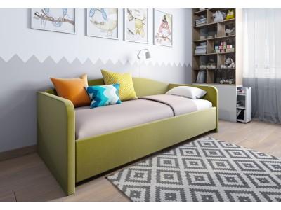 Кровать Сонум Uno