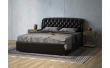 Кровать Сонум Venezia с подъемным механизмом