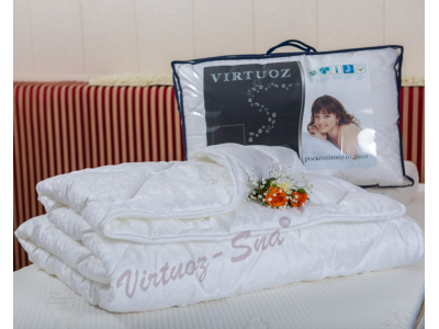 Одеяло Виртуоз Adajio